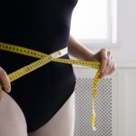 Top 10 Weight Loss Myths