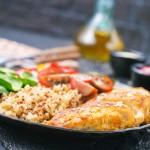 The Paleo Diet – Eat Like a Caveman For Optimum Health