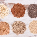 Paleo Beans and Legumes: Where Do They Stand in the Paleo Diet Sphere?