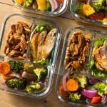 Top 5 Health Benefits of 7 Keto DHEA