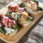 Keto Dieting? Here Are 10 Foods You Must Have In Your Kitchen