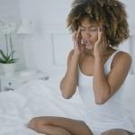 7 Ways a Ketogenic Diet Helps Squash Migraines