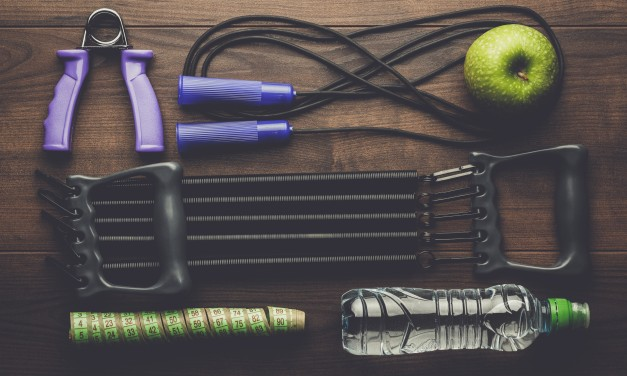 25 Reasons You May Not Be Losing Weight