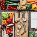 Paleo Cooking Recipes