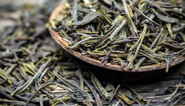 The Green Tea Diet – 30 Day Weight Loss Challenge – Does it Work?